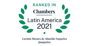 Lavinia%20Junqueira%20est%C3%A1%20mais%20uma%20vez%20no%20ranking%20Chambers%20Latin%20America