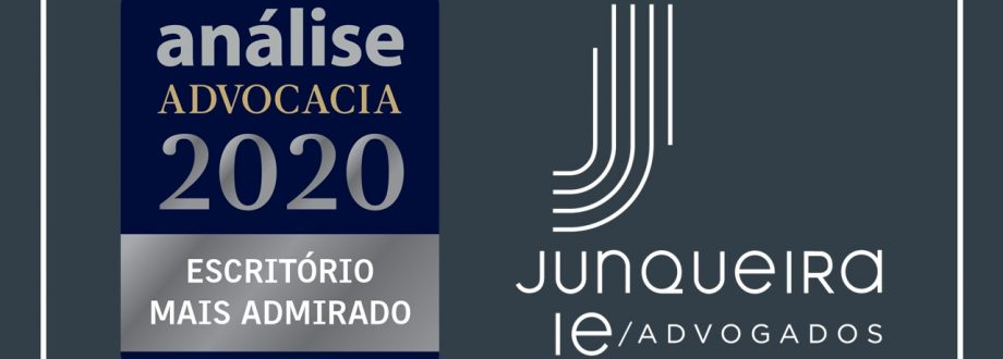 J%20Legal%20Team%20and%20Lavinia%20Junqueira%20are%20recognized%20in%20An%C3%A1lise%20500%202020%20and%20Best%20Lawyers%202021